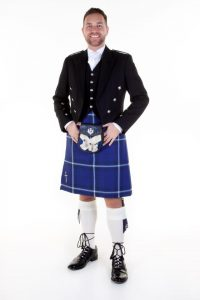 mod pc outfit-saltire
